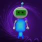 File:DW Robot.png
