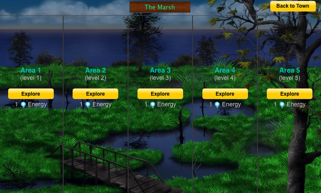 File:The marsh.png
