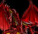 Ubepyromuth