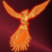 File:Phoenix.jpg