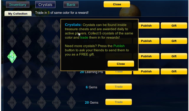 File:Facebook Crystals Inventory.png