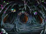 Orc Mine