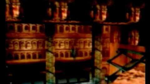 Outtrigger Trailer - Sega Dreamcast