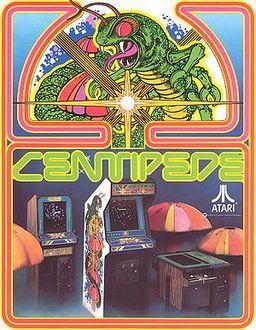 File:256px-Centipede-arcade-flyer.jpg