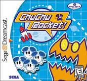 File:Chuchu rocket.png