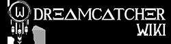 Dreamcatcher Wiki