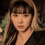 Yoohyeon Icon korea