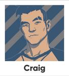 Craig Cahn