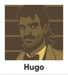 Hugo Vega
