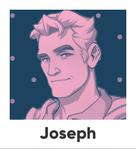 Joseph Christiansen