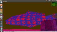 Screenshot from 2013-06-28 07-56-01