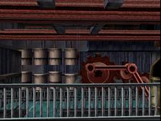 Gear nrm Pistons-01