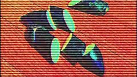 LSD Dream Emulator - Ending (1998)