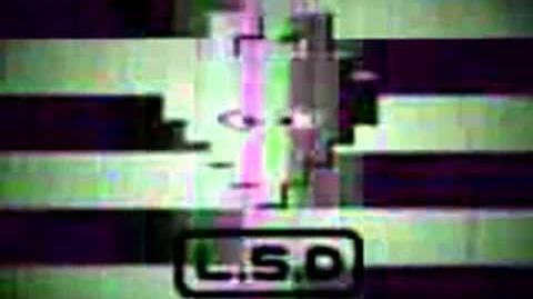LSD Demo Movie 1997