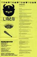 LinenSampler4