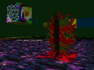 Screenshot (155)