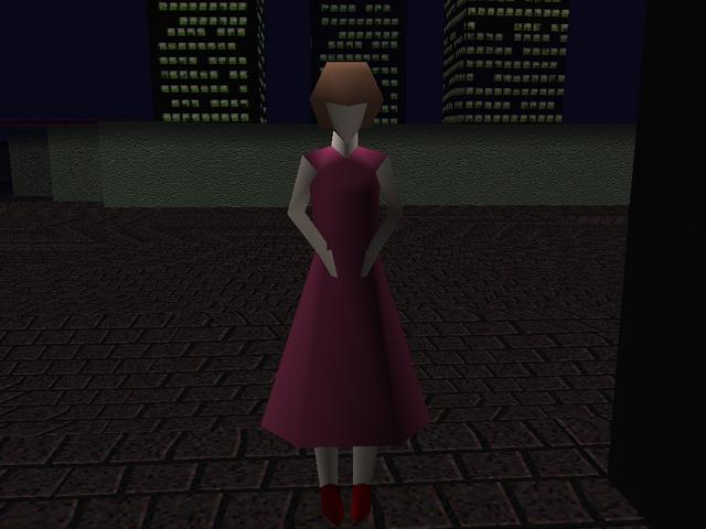 File:Ghost Woman Edit.PNG