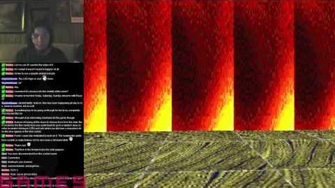 LSD Dream Emulator - DOUBLE STRETCH!!!