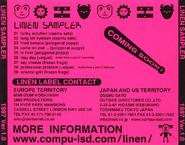 LinenSampler2