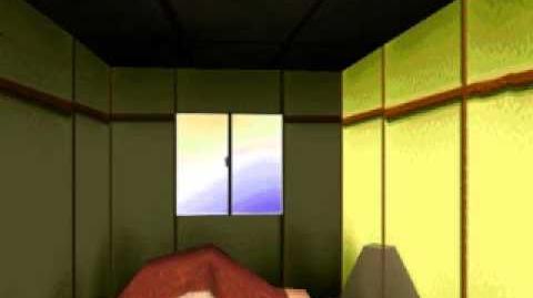 LSD Dream Emulator Chart Test 1