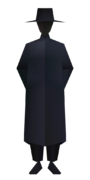 SpyRender