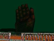 Handdowner