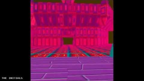 LSD Dream Emulator Part 1- Descent