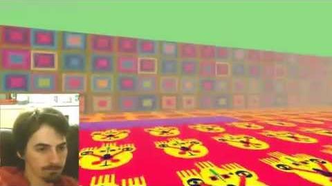 LSD Alpha Remake (Part 1)