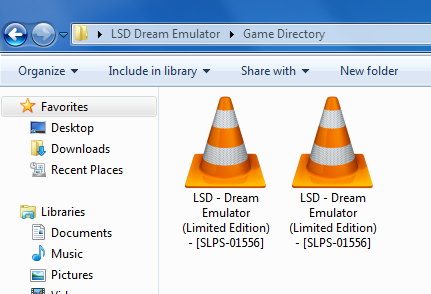 Download | LSD: Dream Emulator Wiki | FANDOM powered by Wikia