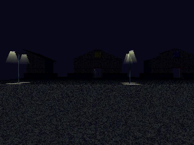 Screenshot (204)