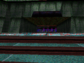 Thumbnail for version as of 19:12, January 12, 2014