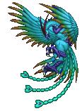 Icephenix