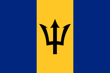 Barbados-flag-graphic