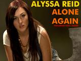 Alone Again (Kuboia remix)