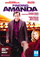 Finding Amanda (DVD, Region 2, El Kadsre, 2008)