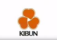 Kibun (1990)