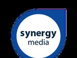 Synergy Media