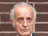 Victor Nelsen