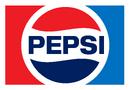 PEPSI74