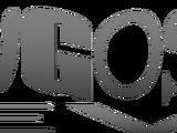 TS-UGOS EV