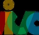 Viva Television