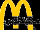 McDonald's (Barokia)