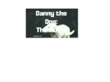 Danny the Dog: The Movie