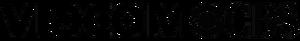 Viacom CBS Networks logo
