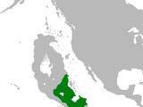 Vicnoran Kingdom
