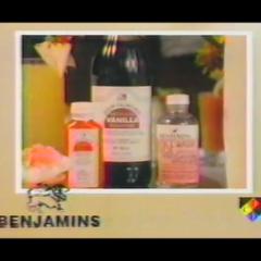Benjamins (1992)