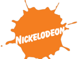 Nickelodeon (Internet)