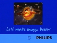 Philipsek1994