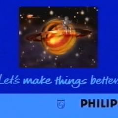 Philips (1994)