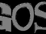 TS-UGOS 6